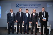 2325-adfimi-international-development-forum-on-sme-adfimi-fotogaleri[188x141].jpg